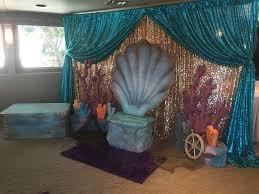 mermaid baby shower ideas mermaids baby shower party ideas mermaid babies and mermaid