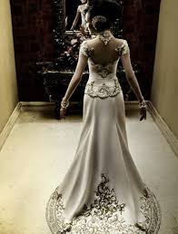 Wedding Dress Sub Indonesia 236 Best Traditional Ethnic Brides Images On Pinterest Indian