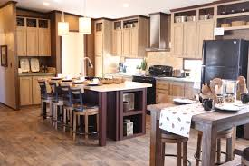 modular mobile homes for sale in texas palm harbor tx