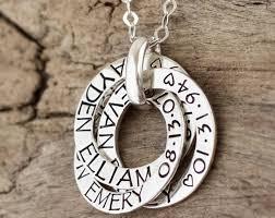 childrens name necklace il 680x540 1325004604 6u9j jpg