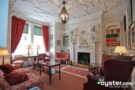the 11 best knightsbridge hotels oyster com hotel reviews