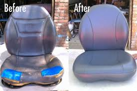 Car Interior Upholstery Repair Car Upholstery Automotive Seat Repair Custom Reupholstery