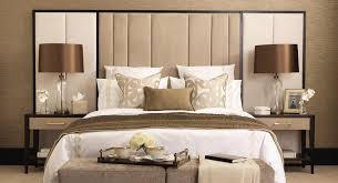 Luxurious Headboards by Luxury Tufted Headboards With Regard To Luxurious Bedroom Designs
