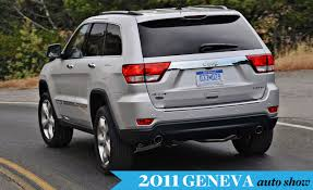 jeep grand cherokee 2016 jeep grand cherokee reviews jeep grand cherokee price photos