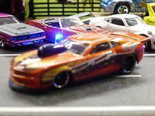 chevy camaro drag car camaro drag car ebay