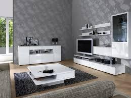 wohnzimmer tapeten gestaltung ideen kleines wohnzimmer tapeten 2017 wohnzimmertapeten
