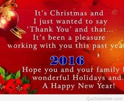 amazing happy new year wishes for friends family 2016