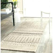 Inexpensive Outdoor Rugs New Cheap Outdoor Patio Rugs Startupinpa