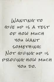 keep going quote pics 56 best quotes chapter 1 u2022dont give up u2022 images on pinterest