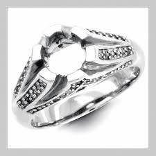 wedding ring app wedding ring engagement ring design india design engagement ring