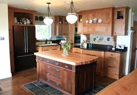 kitchen work island kitchen work island butcher block top gorgeous kitchen