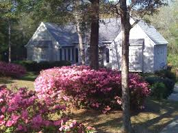 fairhope al for sale by owner fsbo 28 homes zillow