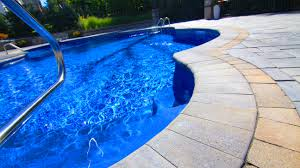 Paver Patio Nj by Outdoor Design Landscaping Ideas Moscarino Outdoor Creations
