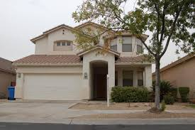 Patio Homes For Sale In Phoenix Phoenix Az Homes For Sale U0026 Real Estate Homes Com