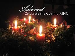 Advent Candle Lighting Readings Advent Services Renton Bible Church