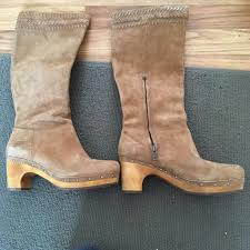 ugg sale ottawa best ugg boots for sale in ottawa ontario for 2017