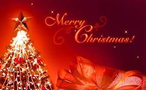 merry christmas quotes to send merry christmas pinterest