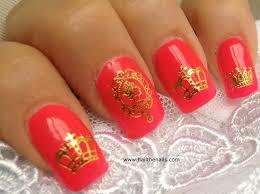 patriotic nail royal nails nail art gallery