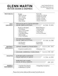 Creative Resume Headers Header For Resume Lukex Co