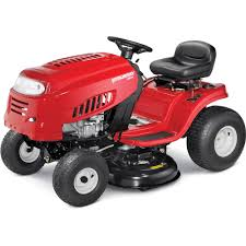 murray 42 riding mower parts best riding 2017