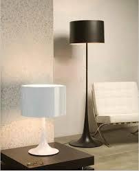 Kroby Floor Lamp Home Design Lamp Shades November 2012