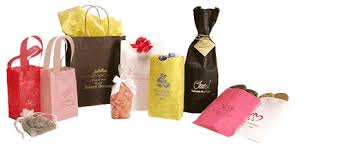 wedding guest bags affordable wedding guest gift bags candy buffet favor bags cake