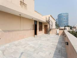 Studio Rooms by Apartment Olive Studio Rooms Gurgaon India Booking Com