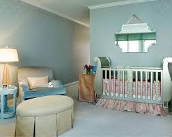 33 best baby lavender nursery ideas images on pinterest