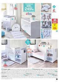 chambre bébé complete carrefour chambre bébé carrefour luxe matelas lit bb carrefour