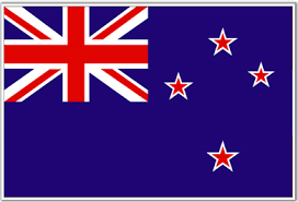 the new zealand flag was designed and adopted for restricted use