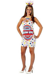 Halloween Costumes For Adults 1281 Best Adults Halloween Costumes Images On Pinterest