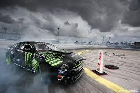 hoonigan mustang drifting tag for ford mustang drift wallpaper ken block s 845hp mustang