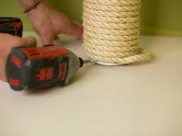 how to make home decorating items 100 how to make home decorating items home decoration items