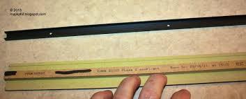 How To Fix Buckling Laminate Flooring Laminate Floor Repair Phillip U0027s Natural World 1 0 2