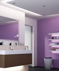 led einbaustrahler badezimmer einbaustrahler direkt vom hersteller paulmann licht
