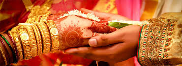 Marriage Images Court Marriage In Ghaziabad Call 9350115075 Court Marriage