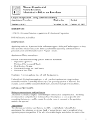 best photos of justification report plan example employee