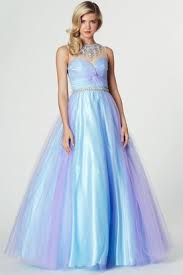 80s prom dress for sale 80s bridesmaid dresses for sale cheap bridesmaid dresses for