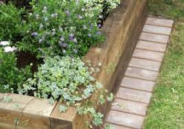 Backyard Raised Garden Ideas Simple Raised Garden Bed Ideas Inspirational 41 Backyard Raised
