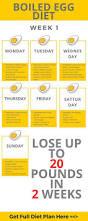 best 25 weight loss diet plan ideas on pinterest eating plans