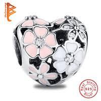 flower girl charms wholesale flower girl charms for bracelets buy cheap flower girl
