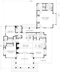 house plans with guest house rest house plan design ipbworks