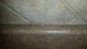 ceramic tile for kitchen backsplash don t paint ceramic tile they said hometalk