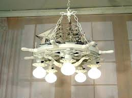 pirate ship light fixture pirate ship chandelier ships wheel diy paragonit