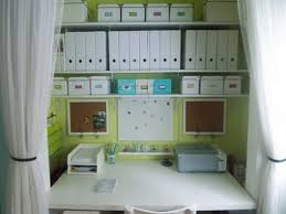 Office Space Organization Ideas Office 30 Small Home Office Closet Design Ideas Closet As Office