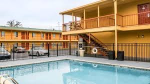 last minute discount at quality inn tallahassee hotelcoupons com