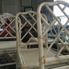 Chinese Chippendale Chair by Life With A Dash Of Whimsy Chinese Chippendale Chairs Diy Update