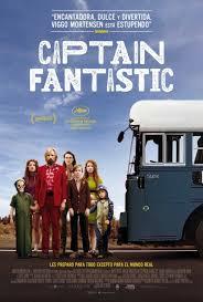 Seeking Subtitulada Ver Captain Fantastic 2016 Español Y Subtitulada Hd