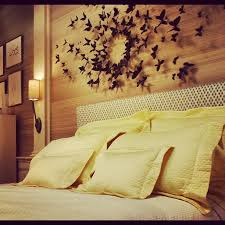chambre serena gossip serena der woodsen beautiful butterfly display would be
