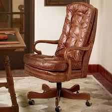 Leather Office Chairs Brisbane Articles With Executive Leather Office Chairs Tag Cheap Leather